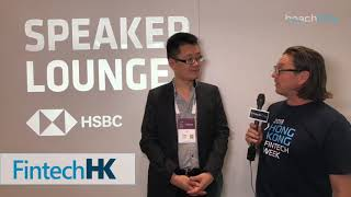 Download Video Japan's Shirabe Orgino, Founder of Phantom AI, talks technology in fintech. MP3 3GP MP4