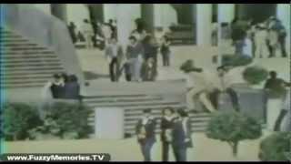 Life in Libya [1980]