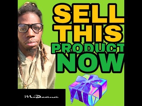 BEST UNSATURATED PRODUCT to Sell NOW & MAKE $15,000/MONTH | Shopify Dropshipping 2019 thumbnail
