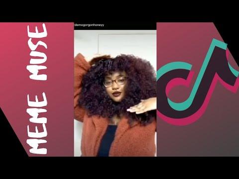 Black Tik Tok Highlight | Black People Are Amazing Tik Tok Compilations