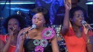 Worship House Ndza Swi Rhandza Live.mp3