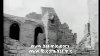 مدينة اربد عام 1969
