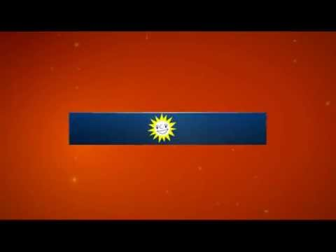 Video Merkur spielothek darmstadt