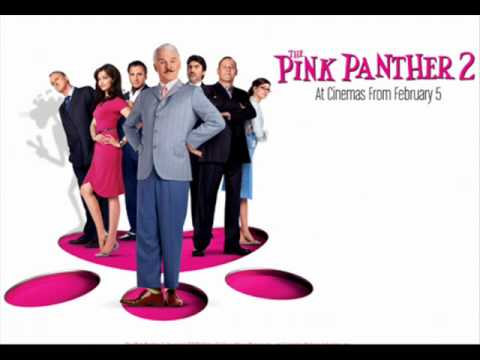 pink panther movie download in dual audio