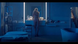 Atomic Blonde Red Band Part #1 (2017)  Charlize Theron Action Movie HD