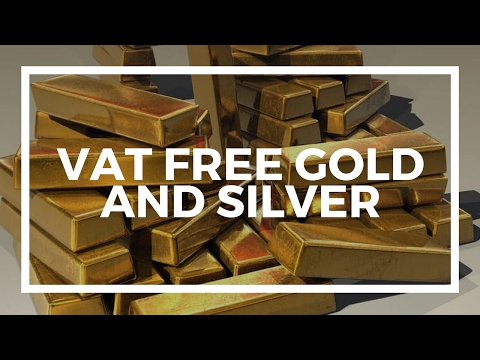 10 Tips for Buying Gold in 2019 | Nomad Capitalist