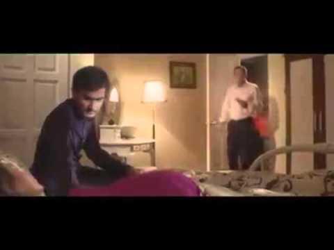 Trailer Villa 603 Movie - YouTube - photo#29