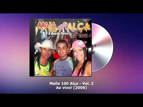 CD 100 2007 MALA BAIXAR ALA