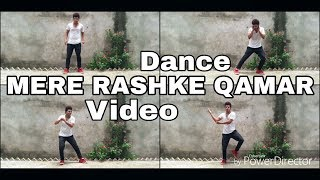 """mere rashke qamar"" - nusrat fateh ali 