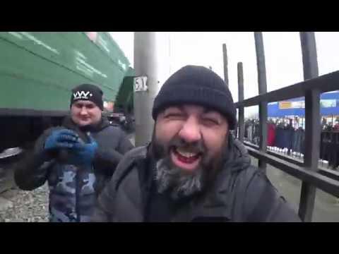 ЗАЧЕТНЫЕ покупки АТАМАН Саня ТАРАКАН БАРАХОЛКА на МИЛЛИОН
