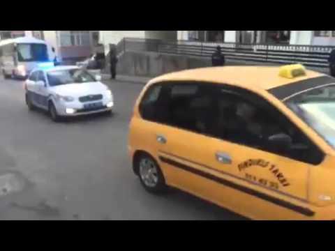 Trabzonspor ve Fenerbahçe Avni Aker'e böyle geldi