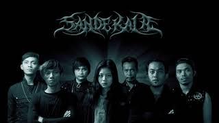 Sandekala - Wasiat Gunung Jati ( Gothic Black Metal Cirebon )