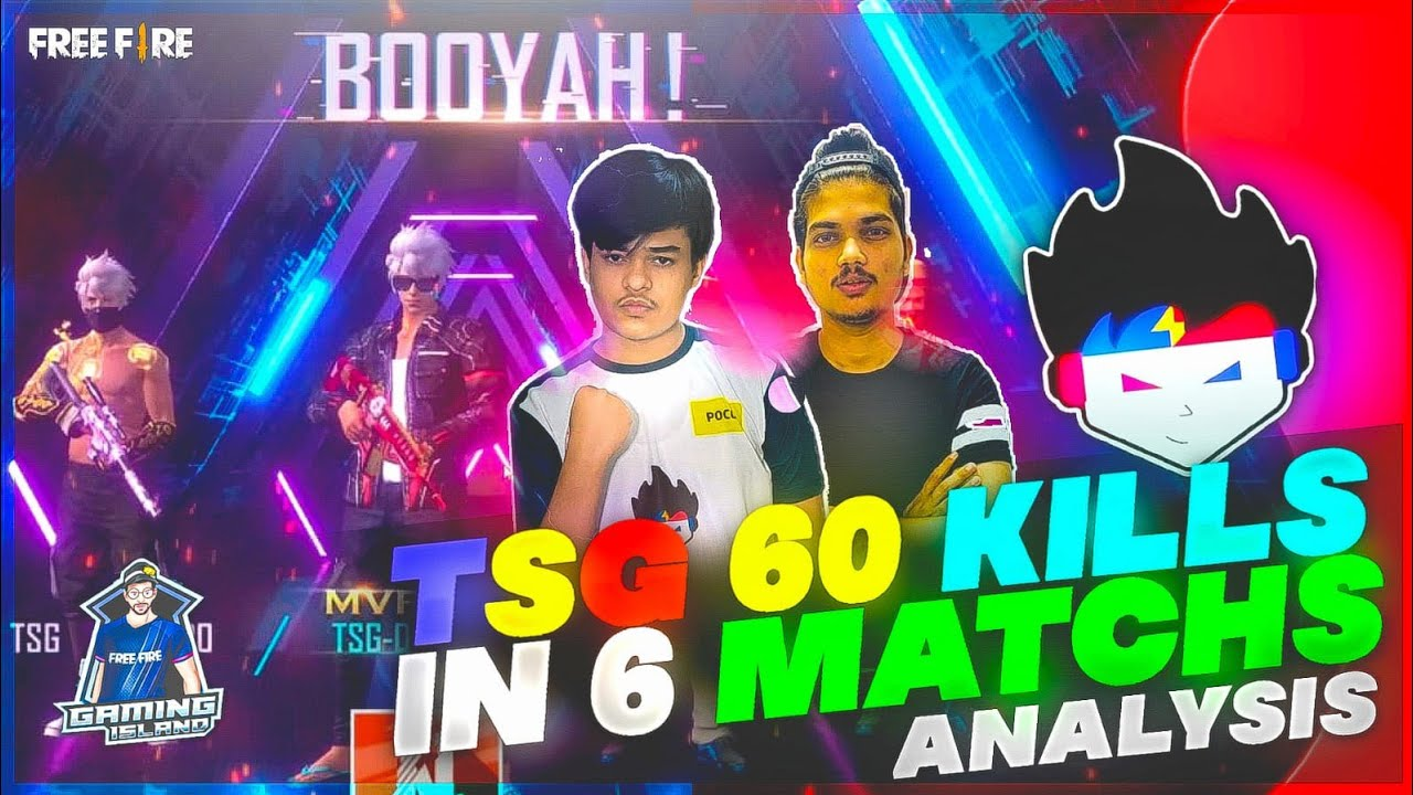60 KILLS IN 6 MATCHES 😱 | TSG ARMY OP GAMEPLAY | ROCKY AND RDX SCRIMS FINALS FULL GAMEPLAY ANALYSIS