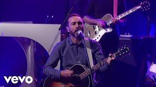 Broken Bells - Vaporize (Live on Letterman)
