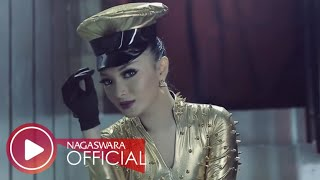 Zaskia Gotik - 1000 Alasan Remix Version - Official Music Video HD - Nagaswara