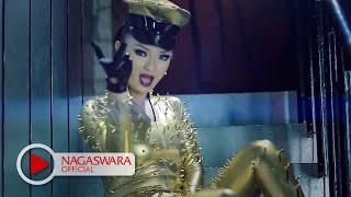 Download Zaskia Gotik - 1000 Alasan (Official Music Video NAGASWARA) #music