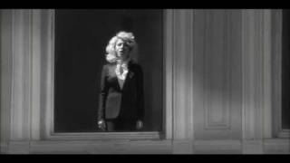 Selami Şahin & Burcu Güneş - Ben Bir Tek Kadın / Adam Sevdim [2010 Video Clip]
