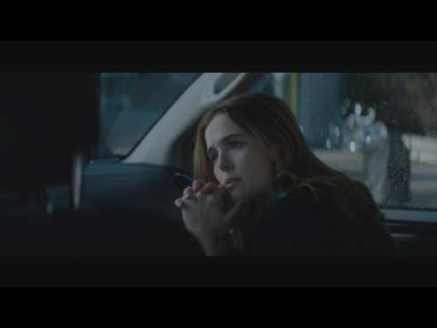 "Before I Fall ""I Think You're Beautiful"" Clip"