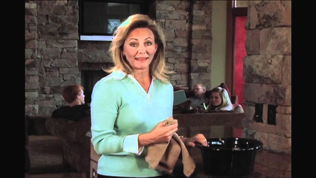 Millie Corretjer,Ana Claudia Michels 2 1999-2000 Hot video Kirsten Prout,Robert Brown (1921?003)