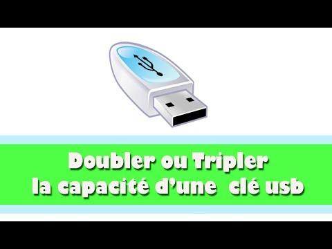 GRATUIT TOOL TÉLÉCHARGER SDATA 16GB