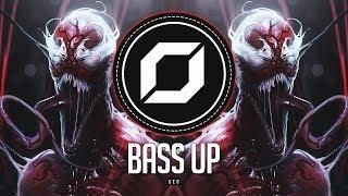 Hard-Psy  Geo Bass Up.mp3
