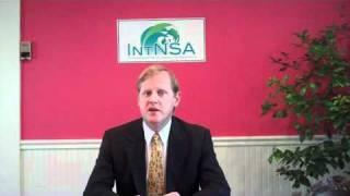 IntNSA Buprenorphine video