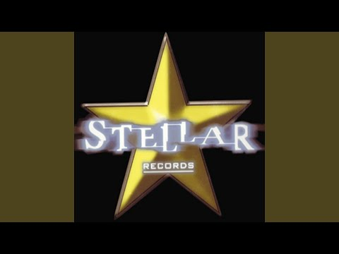 If Ever You're Lonely (Stellar Mix)
