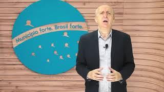 #Marcha2020: Cancelamento da XXIII Marcha a Brasília em Defesa dos Municípios