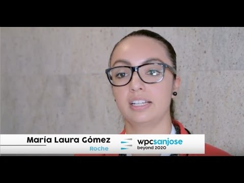 Workplace Conference by 3g office - WPC San José (Costa Rica) - Beyond 2020