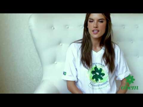 Conheça a ABEM - Associação Brasileira de Esclerose Múltipla