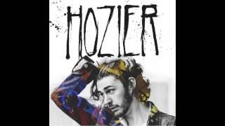 Hozier - Work Song (Jonny Costa Remix)