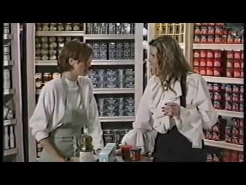 The Counterfeit Contessa  Part 4  Téa Leoni