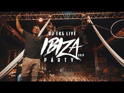 dj-ekg-live-|-ibiza-party-2019-/-motel-kamenec