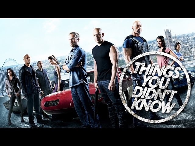7-more-things-you-probably-didn-t-know-about-the-fast-the-furious
