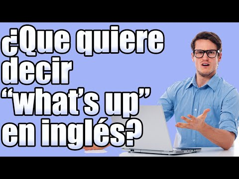 Que significa action items en ingles