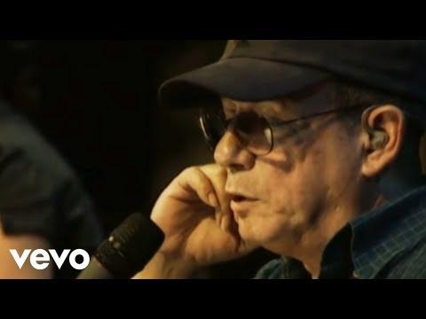 Silvio Rodríguez - Canción del Elegido