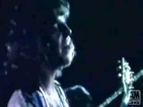 Peter Frampton   I'm In You 1977 Travel Video