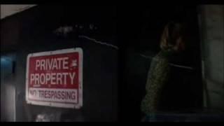 Inland Empire Trailer VOST