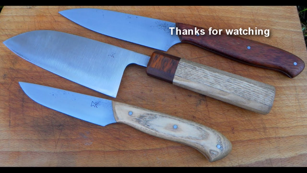 how to buy kitchen knives knifemaking kitchen knives by piotr kamiński 24228