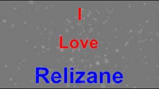 I Love Relizane