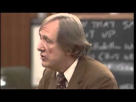 Closing Argument >> Gerry Spence - LHO Closing Argument - YouTube