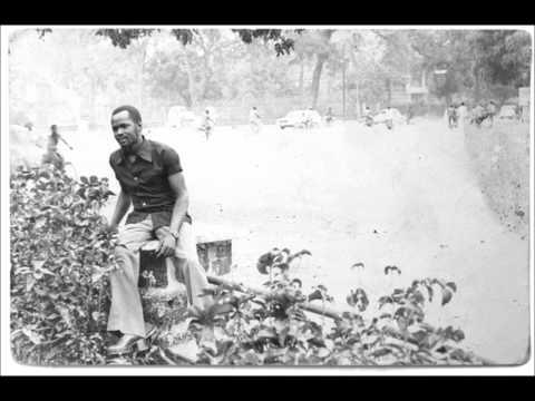 Amadou Balake - Yele