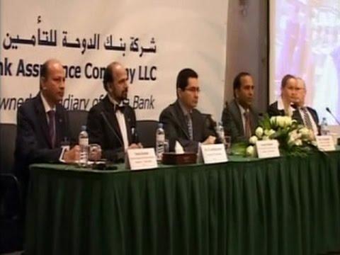 DBAC Seminar - 2005  - Part 1