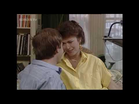 Full House – Series 3, Episode 1 – It's In The Book