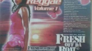Fresh off the Boat - Sei Oriana MP3