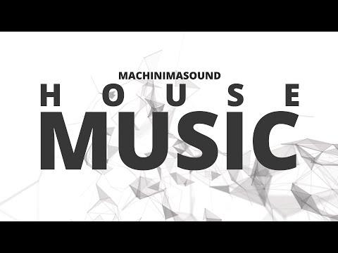 Leap of Faith (House Music)