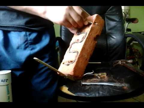 Como hacer una parrilla electrica esc sec tec 44 youtube - Como construir una parrilla ...
