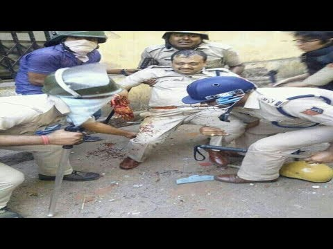 Raniganj News Today |  রানীগঞ্জ হাটিয়ায় দুই রাজনৈতিক দলের সংঘর্যস, মৃত  ৫ |  Mahila Unnayan