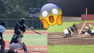 Baseball Videos That Sizzle My Bacon | Baseball Videos