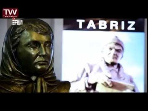 Tourism Tabriz-07